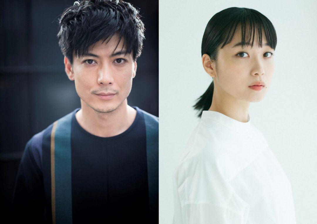 音尾琢真、高橋和也などの追加キャストが発表!主演・玉山鉄二の生きる勇気を与える映画『今はちょっと、ついてないだけ』