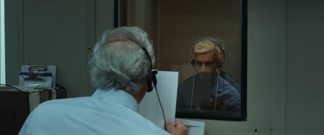 """主人公の無音の世界に引き込まれる 映画『サウンド・オブ・メタル』映画館で体感できる""""特別な聴覚体験"""""""