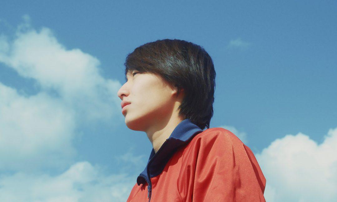 第34回東京国際映画祭  コンペティション部門で日本作品から映画『ちょっと思い出しただけ』と 『三度目の、正直』 の2作品が選出