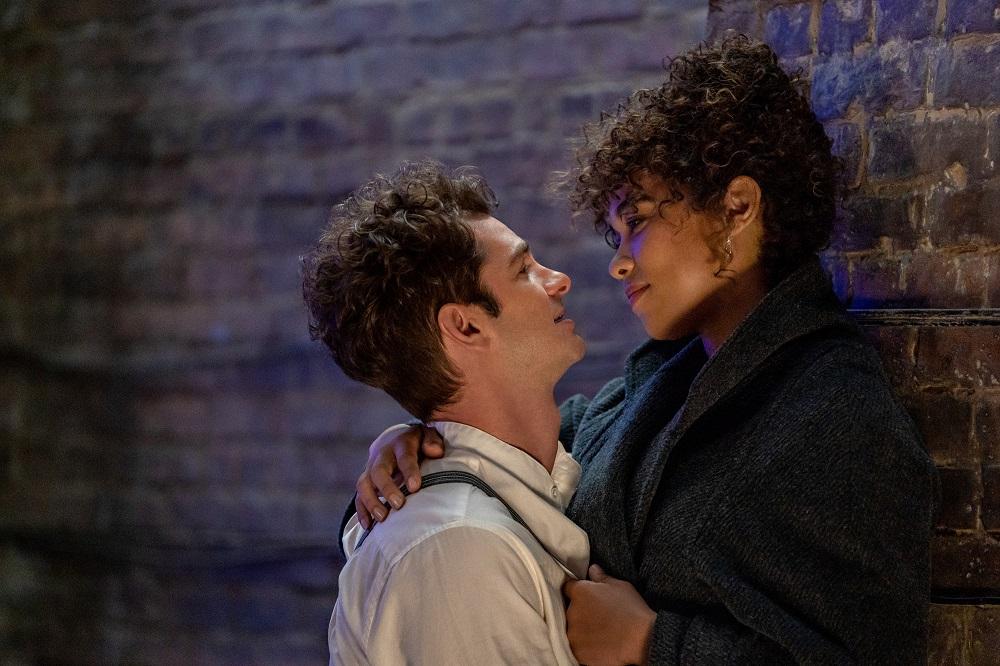 『イン・ザ・ハイツ』原作者リン=マヌエル・ミランダの初監督ミュージカル作品 Netflix映画『チック、チック…ブーン!』がNetflixにて11月19日(金)より独占配信