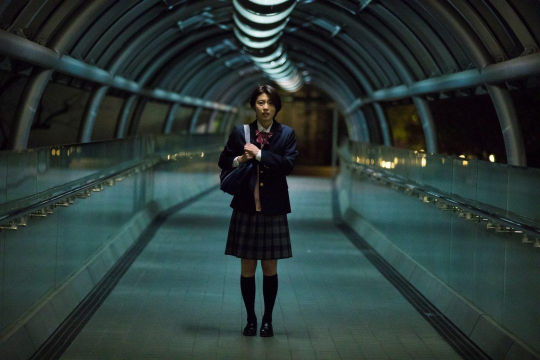 松田聖子初監督作品 映画『フォークロア2:あの風が吹いた日』予告映像&場面写真が公開 第34回東京国際映画祭にて初上映
