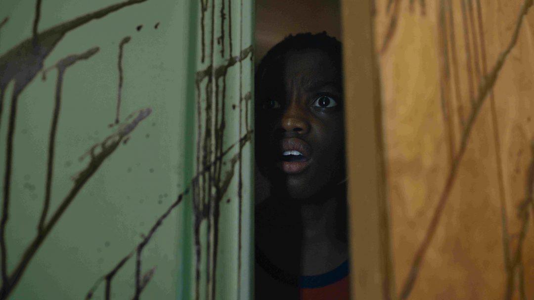 映画『キャンディマン』ロバート・A・A・ロウの作り上げた不気味な劇伴の裏側に迫る特別映像を先行公開
